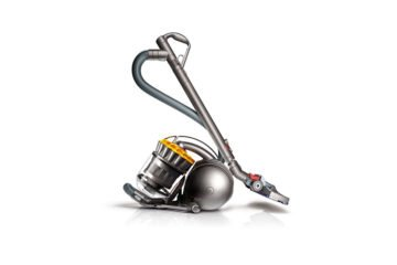 Dyson DC33C Origin Aspirateur sans Sac Technologie Radial Root Cyclone
