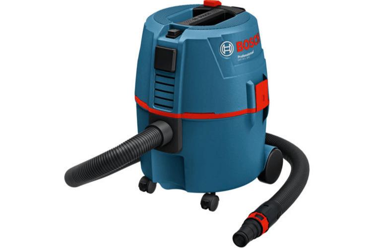 bosch-gas-20-l-sfc-gas-20-l-sfc-professional-avis-bosch-gas-20-l-sfc-professional-aspirateur-bosch-pro-gas-35-060197b000-bosch-bosch-gas-20-l-sfc-test-aspirateur-universel-bosch-gas-15-ps-bosch-gas-25-l-sfc