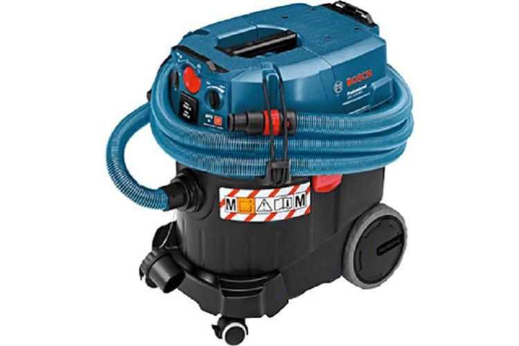 aspirateur-chantier-aspiratuer-bosch-18v-dcl180zb-aspirateur-professionnel-makita-aspirateur-bosh-pro-gas-aspirateur-a-liquide