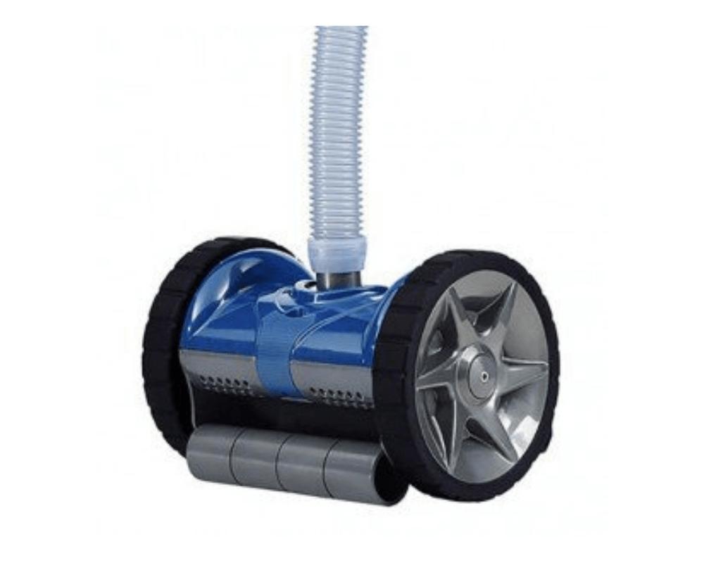 nettoyeur-automatique-blue-rebel-avis-robot-piscine-pentair