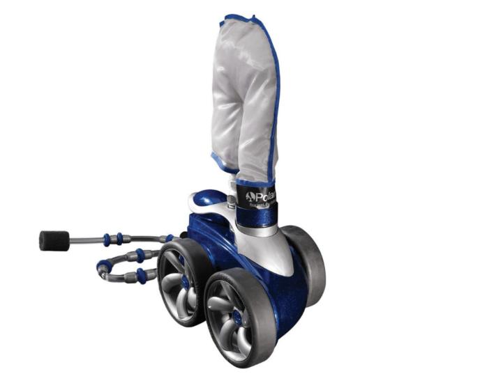 polaris-3900-sport-avec-surpresseur-robot-piscine-polaris-280-fiche-technique-avis