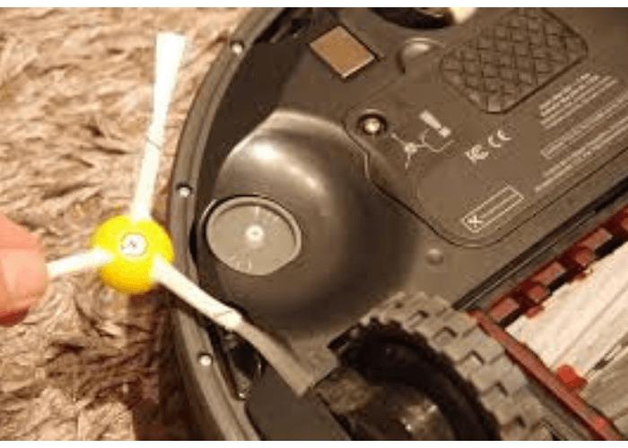roomba-aspirateur-robot-connecté-pas-cher-comparatif-2019
