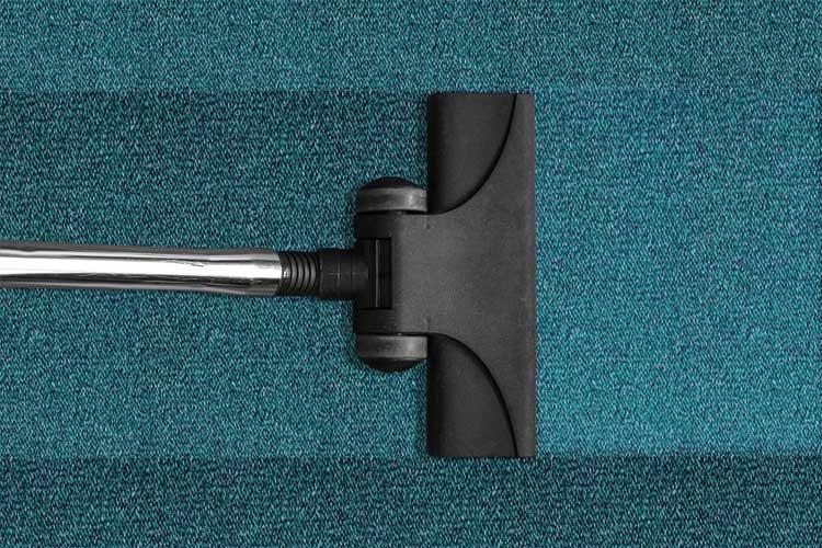 aspirateur-philips-sans-sac-meilleur-aspirateur-avec-sac-puppyoo-wp9005b-rowenta-ro8314ea-aspirateur-700w-est-ce-suffisant-aspirateur-rowenta-silence-force-cyclonic-meilleur-aspirateur-silencieux-aspirateur-puissant-et-silencieux-pas-cher