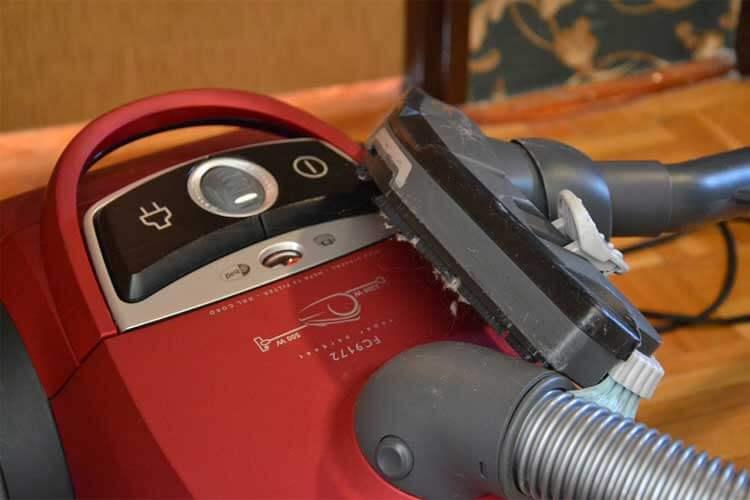 aspirateur-avec-sac-rowenta-ro3753ea-rowenta-ro8366ea-meilleur-aspirateur-2018-aspirateur-philips-sans-sac-aspirateur-sans-sac-comparatif-aspirateur-sans-sac-carrefour-rowenta-ro6962ea-comment-choisir-un-aspirateur-puissant-rowenta-ro8314ea