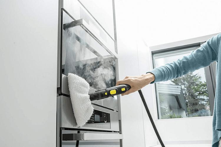 laver-à-la-vapeur-aspirateur.biz