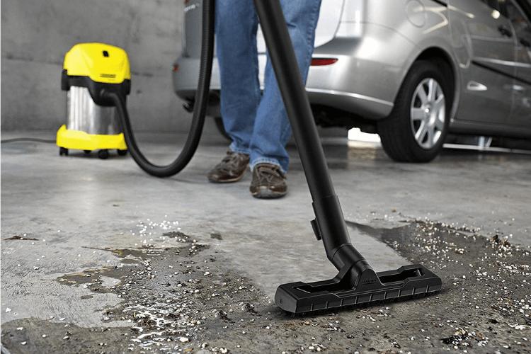 aspirateur-professionnel-aspirateur-platre-aspirateur-lavor-avis-aspirateur-chantier-decolmatage-automatique-aspirateur-voiture-puissant-professionnel-comparatif-aspirateur-eau-et-poussiere