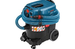 aspirateur-de-chantier-pas-cher-meilleur-aspirateur-de-chantier-2019-aspirateur-chantier-decolmatage-automatique-aspirateur-de-chantier-pour-la-maison-aspirateur-de-chantier-avis