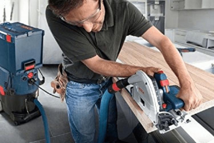 aspirateur-chantier-aspirateur-platre-aspirateur-4000w-aspirateur-professionnel-3000w-meilleur-aspirateur-de-chantier-2019-aspirateur-professionnel-grande-surface