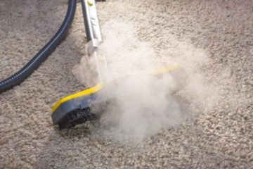 nettoyeur-vapeur-karcher-nettoyeur-vapeur-sol-nettoyeur-vapeur-aspirateur-comparatif-nettoyeur-vapeur-sans-fil-nettoyeur-vapeur-a-main-karcher-vapeur-karcher-sc5-nettoyeur-vapeur-polti
