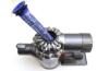 nettoyage-filtre-dyson-dc52-nettoyer-aspirateur-dyson-sans-fil-nettoyer-aspirateur-dyson-v8-nettoyage-aspirateur-traineau-dyson