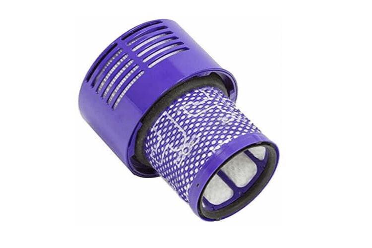 nettoyer-aspirateur-dyson-sans-fil-nettoyer-aspirateur-dyson-v8-nettoyage-dyson-v7-nettoyage-aspirateur-traineau-dyson