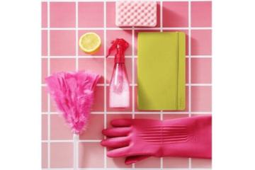 enlever-mauvaise-odeur-maison-odeur-maison-introuvable-enlever-les-odeurs-de-cuisine-dans-la-maison-neutraliser-odeur-huile-essentielle