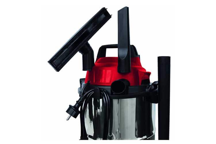 aspirateur-eau-et-poussiere-aspirateur-professionnel-3000w-aspirateur-professionnel-nilfisk-aspirateur-de-chantier-sans-sac-aspirateur-de-chantier-bricoman-aspirateur-atelier-bois-aspirateur-eau-et-poussiere-carrefour-karcher-wd4-auchan-aspirateur-feider-1250w-avis
