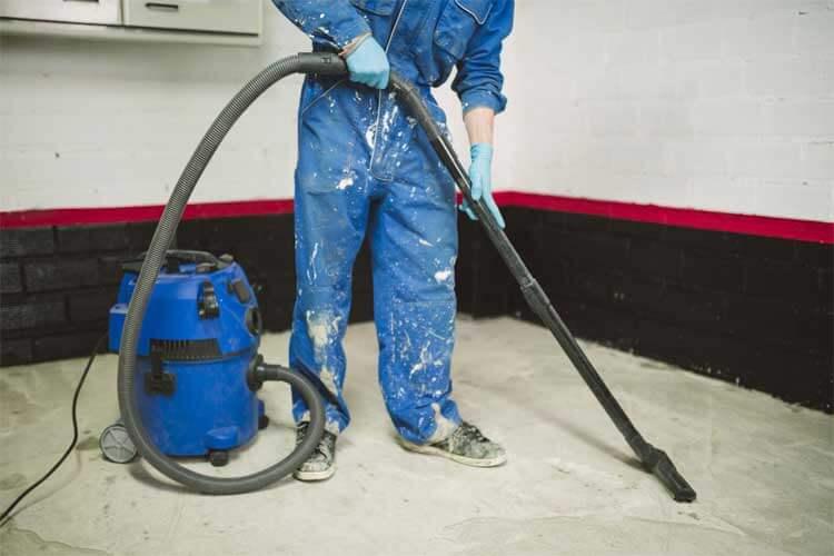 aspirateur-industriel-manomano-aspirateur-industriel-autoporté-aspirateur-industriel-sans-fil-aspirateur-industriel-sans-sac-aspirateur-industriel-karcher-aspirateur-de-chantier-sans-sac-meilleur-aspirateur-de-chantier-2019-aspirateur-professionnel-meilleur-aspirateur-de-chantier-2018-aspirateur-de-chantier-lidl