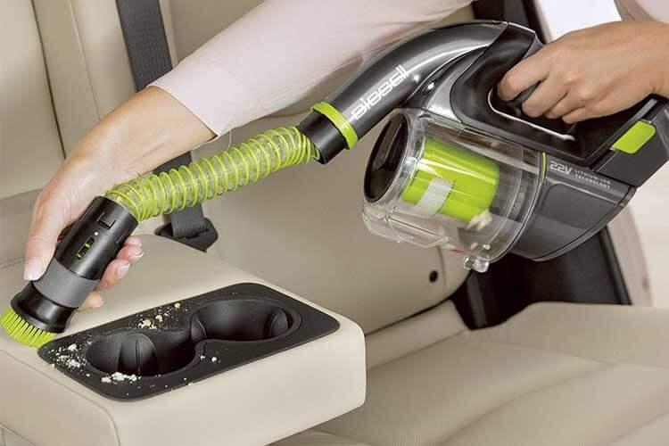 aspirateur-de-table-philips-fc614801-comparatif-aspirateur-a-main-black-et-decker-aspirateur-a-main-dyson-aspirateur-balai-comparatif-aspirateur-a-main-professionnel-aspirateur-a-main-les-numeriques-meilleur-aspirateur-a-main-2019-philips-fc6148/01-meilleur-aspirateur-à-main-pour-voiture-black-+-decker-dv1210ecn