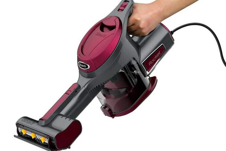 test-meilleur-aspirateur-a-main-meilleur-aspirateur-a-main-2018-meilleur-aspirateur-a-main-2019-aspirateur-a-main-les-numeriques-aspirateur-a-main-dyson-philips-fc614801-aspirateur-a-main-black-et-decker-aspirateur-balai-black-et-decker-dustbuster-pivot-pv1020l-black-&-decker-pv1820l-qw