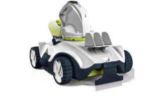 gré-electric-vac-aspirateur-piscine-vektro-pro-avis-robot-ventouse-pour-piscine-robot-hydraulique-piscine-amazon-aspirateur-pour-spa-gifi-balai-aspirateur-piscine-batterie-intex-robot-nettoyeur-jacuzzi-meilleur-balai-piscine-avis-nettoyeur-intex-aspirateur-piscine-professionnel-aspirateur-spa-puissant-gré-pool-&-spa-vac