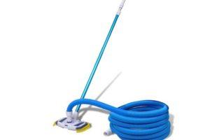 aspirateur-piscine-effet-venturi-aspirateur-hydraulique-piscine-avis-intex-hayward-buggy-kokido-vektro-pro-piscine-yzaki-avis-robot-piscine-pour-pompe-4m3-bestway-balai-aspirateur-aquascan-aspirateur-ventouse-piscine-aspirateur-pour-piscine-aspirateur-pour-spa-bestway-aspirateur-pour-spa-de-nage