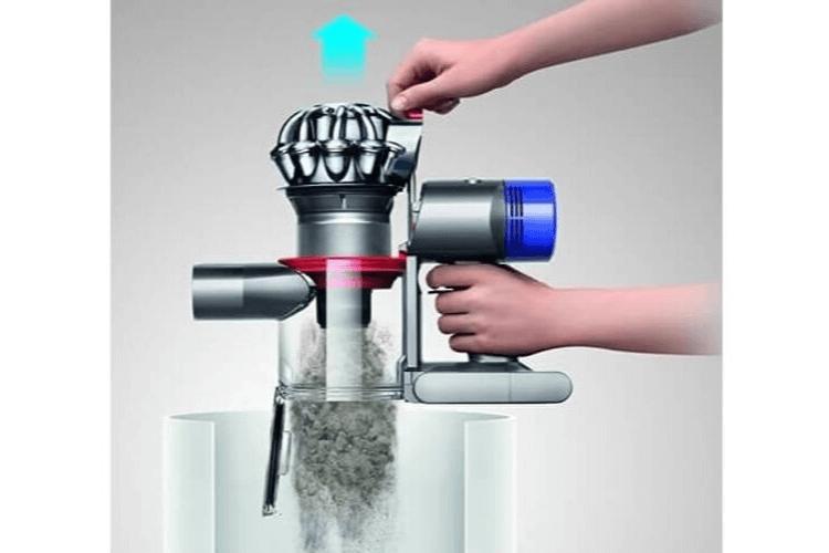 aspirateur-dyson-v8-aspirateur-balai-dyson-v6-aspirateur-dyson-sans-fil-avis-aspirateur-dyson-sans-fil-v11