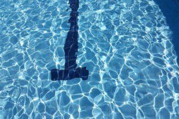 aspirateur-piscine-pour-algues-aspirateur-pour-piscine-en-bois-aspirateur-piscine-que-choisir-aspirateur-piscine-batterie-comparatif-aspirateur-electrique-piscine-aspirateur-piscine-vektro-pro-avis-balai-aspirateur-piscine-aspirateur-a-batterie-lithium-poolwonder-v2-nettoyeur-de-piscine-aspirateur-de-piscine-electrique-intex-a-batterie-rechargeable-aspirateur-piscine-gifi