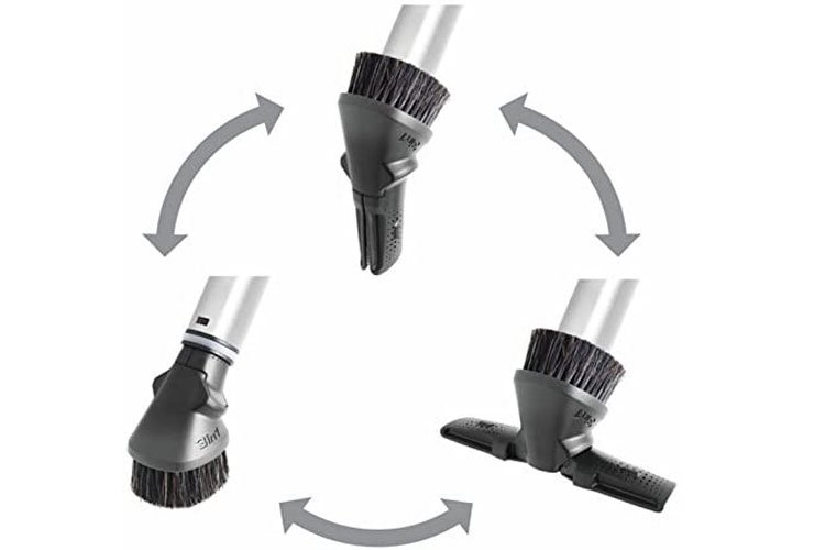 aspirateur-electrolux-silent-performer-aspirateur-electrolux-ultraone-aspirateur-electrolux-ultrasilencer-zen-spirateur-electrolux-sans-fil-aspirateur-electrolux-ergospace-aspirateur-electrolux-eusc66-cr-aspirateur-traineau-sans-sac-electrolux-aspirateur-electrolux-batterie-aspirateur-electrolux-zb3104