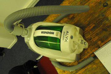 aspirateur-comparatif-aspirateur-amazon-aspirateur-avec-sac-aspirateur-balai-aspirateur-carrefour-aspirateur-rowenta-aspirateur-robot-aspirateur-electrolux-aspirateur-dyson-aspirateur-miele-aspirateur-bosch-aspirateur-silencieux-aspirateur-carrefour-aspirateur-avec-sac-aspirateur-rowenta-aspirateur-traîneau-aspirateur-electrolux-aspirateur-bosch-aspirateur-sans-sac-comparatif-aspirateur-sans-sac-carrefour-aspirateur-sans-sac-dyson