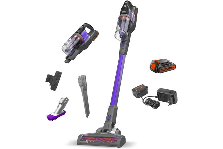 aspirateur-black-et-decker-voiture-aspirateur-black-et-decker-amazon-aspirateur-de-table-carrefour-aspirateur-à-main-voiture-pv1420l-black-&-decker-pv1820l-qw-pv1020l-rowenta-ac476901-aspirateur-à-main-philips-amazon-aspirateur-à-main-silencieux-aspirateur-sans-fil-black-et-decker-18v-black+decker-nvb215wn-qw-pv1820-aspirateur-vapeur-black-et-decker