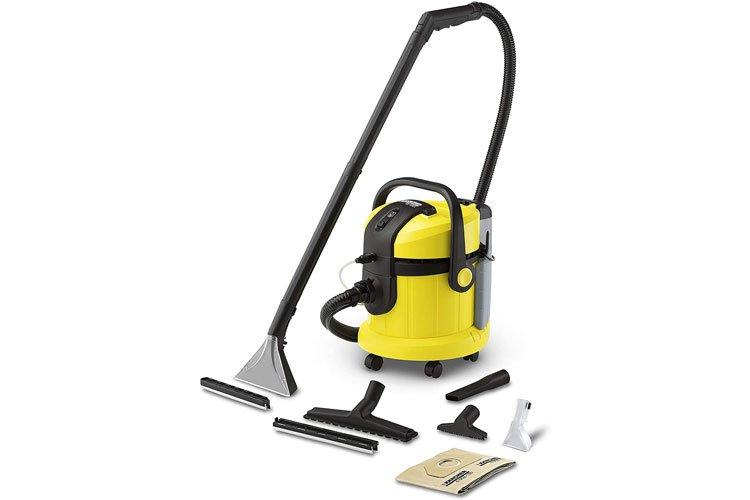 aspirateur-karcher-wd4-aspirateur-karcher-wd5-spirateur-karcher-wd2-aspirateur-karcher-avis-aspirateur-karcher-amazon-aspirateur-karcher-sans-fil-aspirateur-karcher-eau-et-poussiere-sans-sac-aspirateur-karcher-cendre-aspirateur-karcher-vc3-aspirateur-karcher-ad4