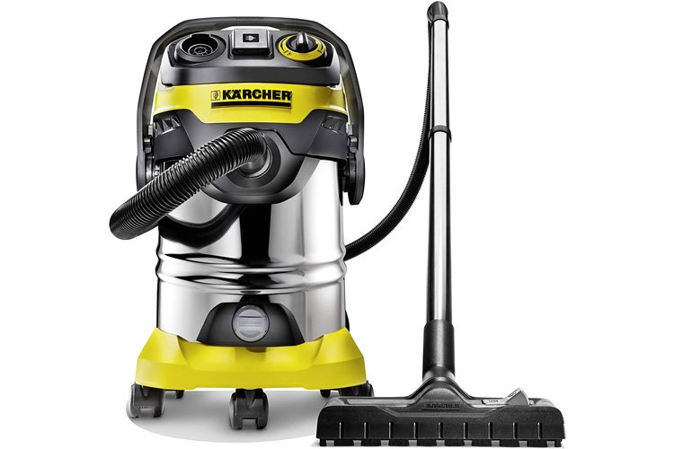 aspirateur-robot-kärcher-kärcher-mv3-fireplace-aspirateur-nettoyeur-kärcher-aspirateur-karcher-electro-dépôt-wd3-vs-wd4-avis-aspirateur-karcher-vc3-test-aspirateur-wd5-notice-aspirateur-kärcher-wd5-premium-kärcher-wd3p-premium-filtre-aspirateur-kärcher-wd3p-comment-choisir-son-aspirateur-kärcher