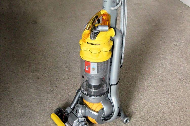 aspirateur-karcher-eau-et-poussière-sans-sac-aspirateur-kärcher-wd4-aspirateur-kärcher-wd3-aspirateur-robot-kärcher-kärcher-mv3-fireplace-aspirateur-nettoyeur-kärcher-aspirateur-karcher-electro-dépôt-wd3-vs-wd4-avis-aspirateur-karcher-vc3-test-aspirateur-wd5-notice-aspirateur-kärcher-wd5-premium