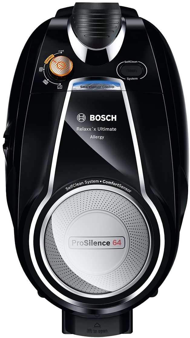 bosh-pro-silence-sans-sac