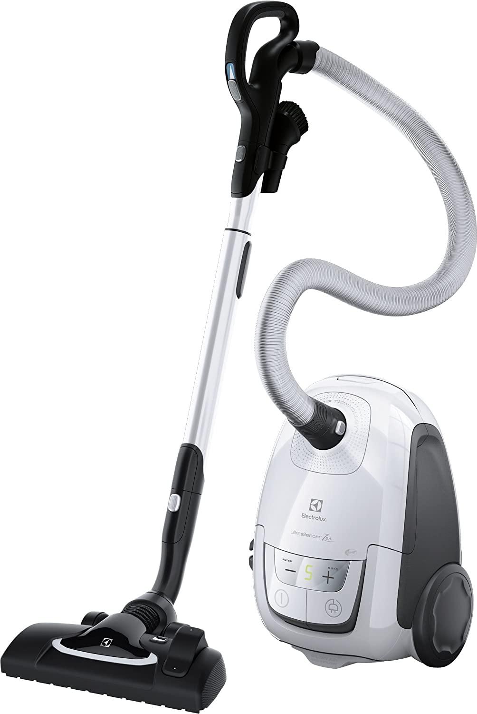 electrolux-anti-allergie