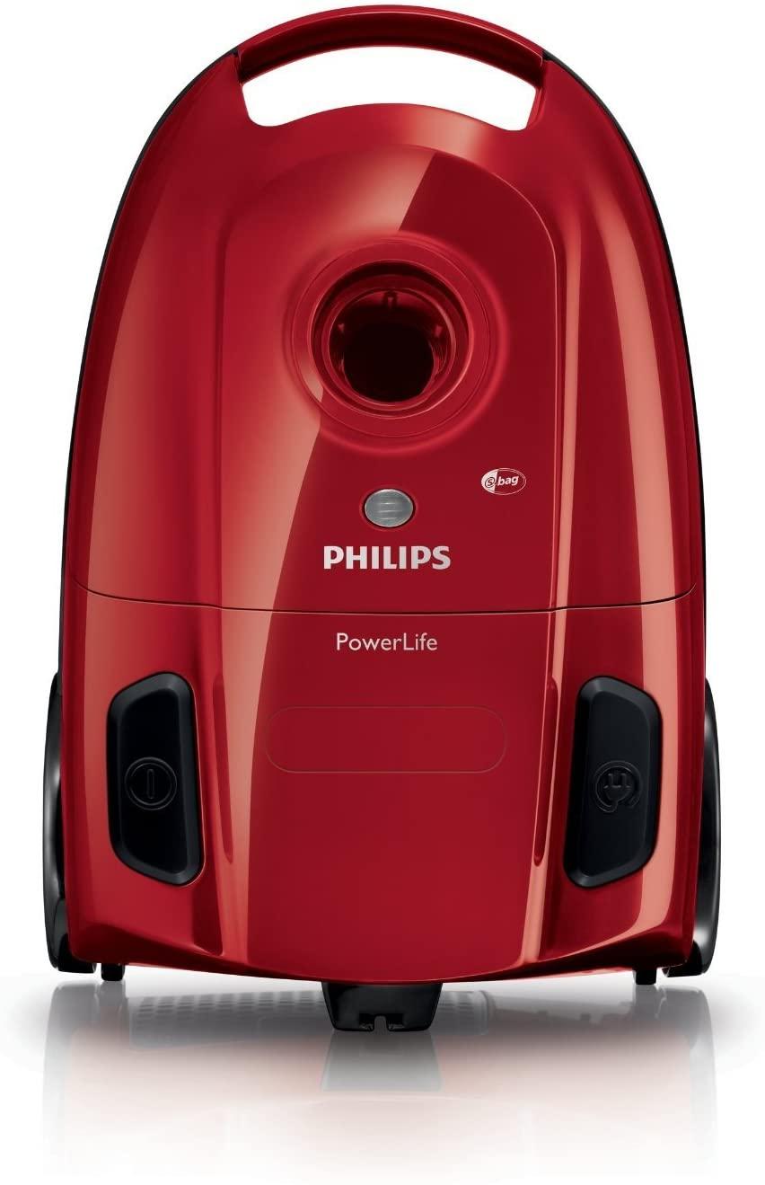 Philips FC8322/09 powerlife