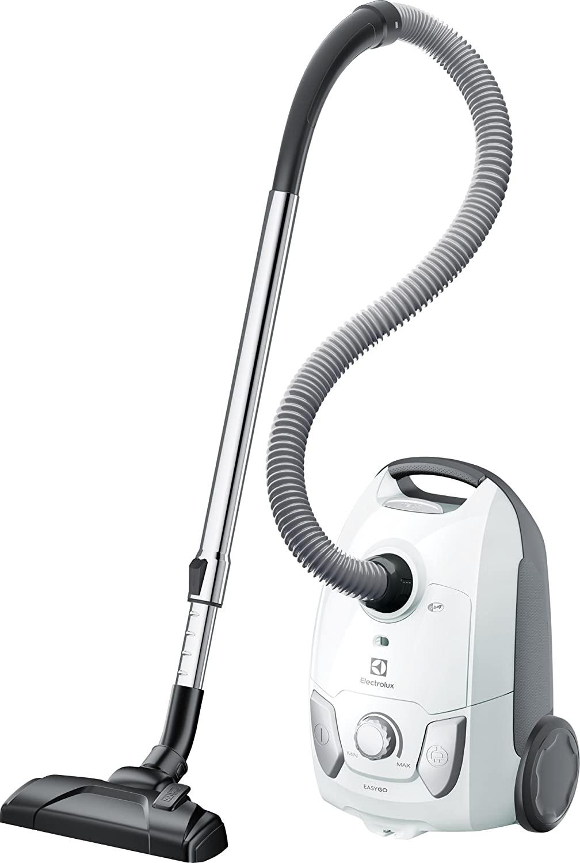 aspirateur-electrolux-easygo
