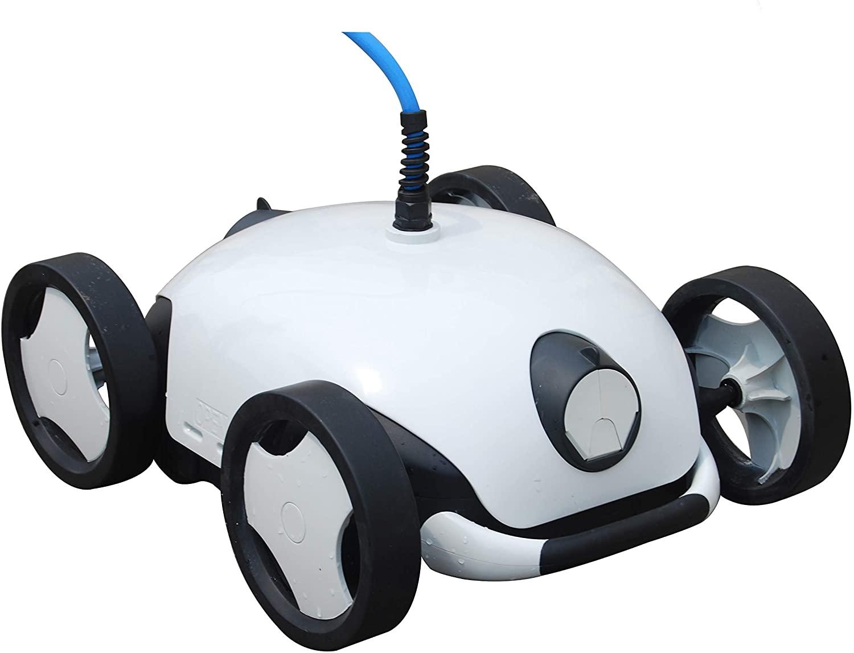 robot-piscine-pas-cher-bestway