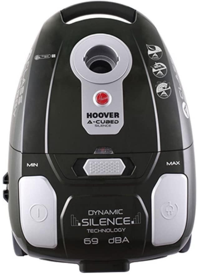 aspirateur-hoover-silence
